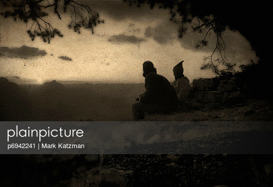 p6942241 von Mark Katzman