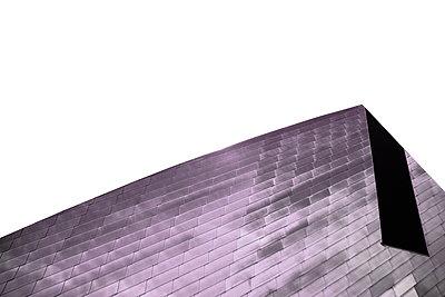 Moderne Architektur - p1268m2204926 von Mastahkid