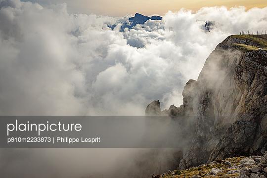 p910m2233873 by Philippe Lesprit