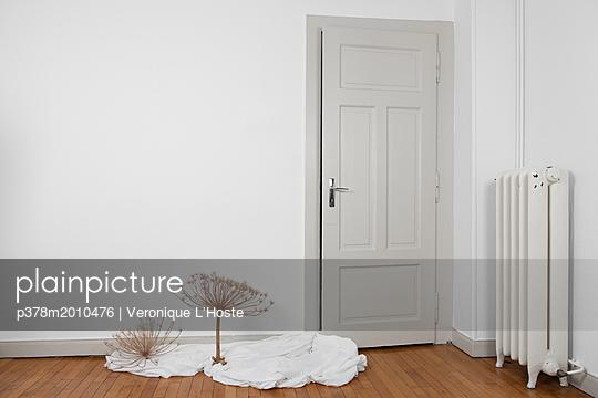 p378m2010476 von Veronique L'Hoste