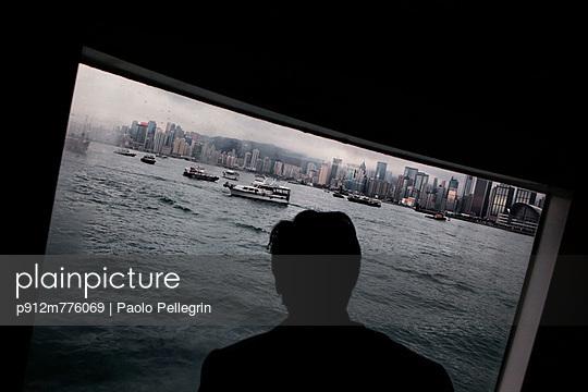 p912m776069 von Paolo Pellegrin