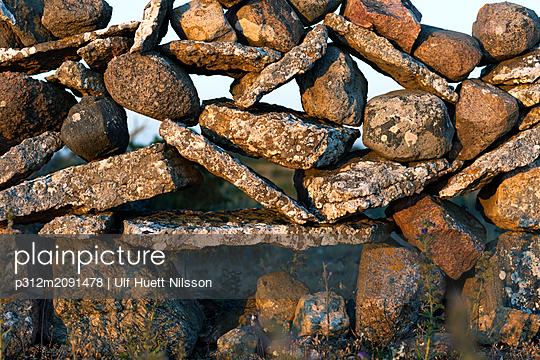 p312m2091478 von Ulf Huett Nilsson