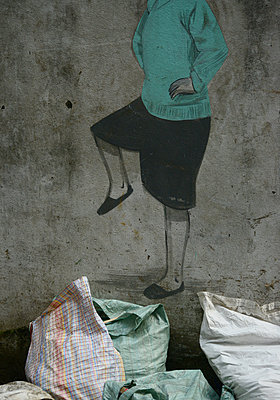 Street Art - p1229m1539087 by noa-mar