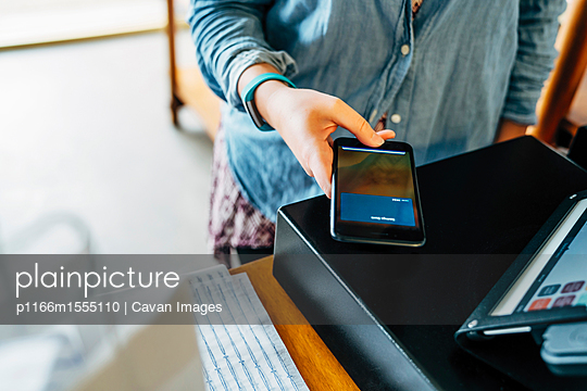 p1166m1555110 von Cavan Images