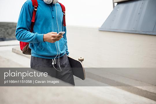 p1166m1151058 von Cavan Images