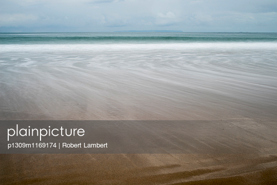 p1309m1169174 von Robert Lambert