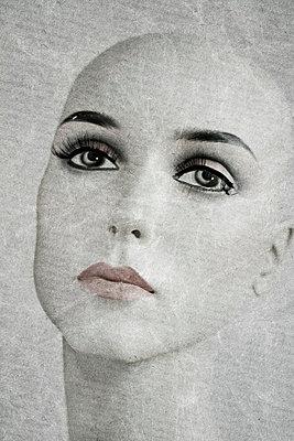 Schönheit - p4500139 von Hanka Steidle