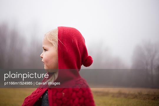 p1166m1524985 von Cavan Images
