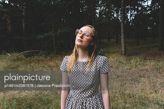 p1491m2081578 by Jessica Prautzsch