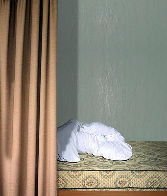 Hotel - p230m889840 von Peter Franck