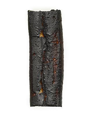 Carcinogen - p250m1090914 by Christian Diehl