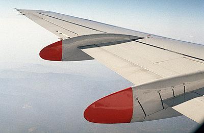 Airfoil - p2930030 by pacifico grafik