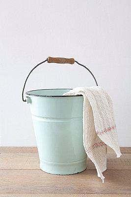 Cleaning - p4541327 by Lubitz + Dorner