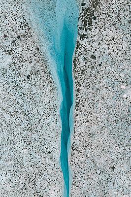 Vatnajökull - p470m1425397 von Ingrid Michel