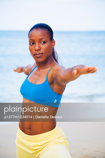 p1377m1234514 von Danielle Devaux