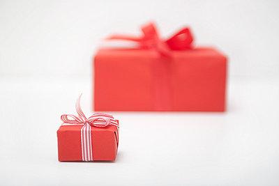 Geschenke - p4540720 von Lubitz + Dorner