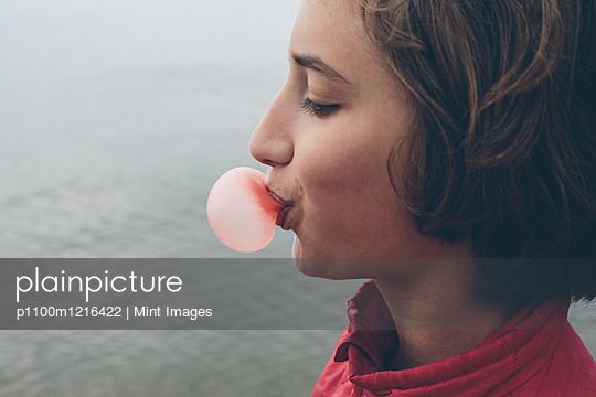 p1100m1216422 von Mint Images