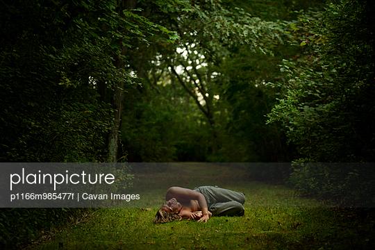 p1166m985477f von Cavan Images