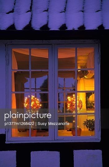 p1377m1268422 von Susy Mezzanotte