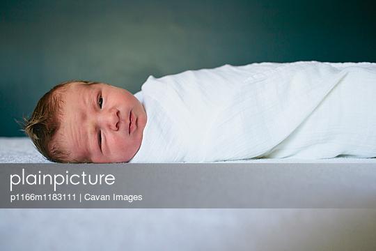 p1166m1183111 von Cavan Images