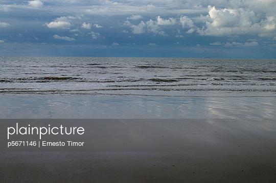 p5671146 von Ernesto Timor