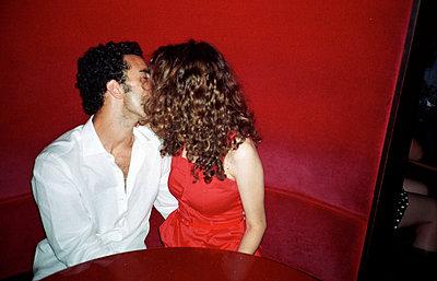 kiss 2 - p5678781 by Jesse Untracht-Oakner