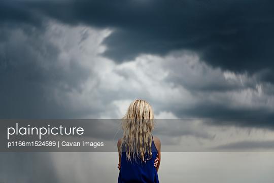 p1166m1524599 von Cavan Images
