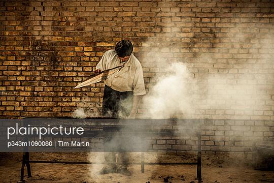 p343m1090080 von Tim Martin