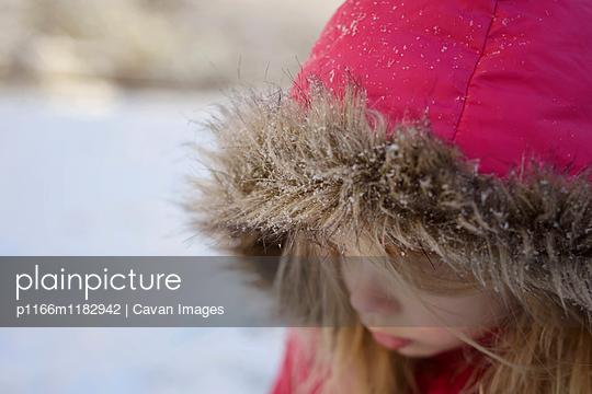 p1166m1182942 von Cavan Images