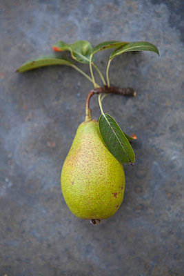Pear - p1095m934757 by nika