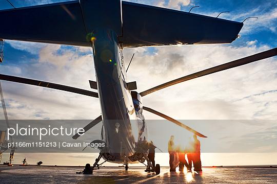 p1166m1151213 von Cavan Images