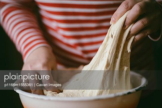p1166m1555361 von Cavan Images