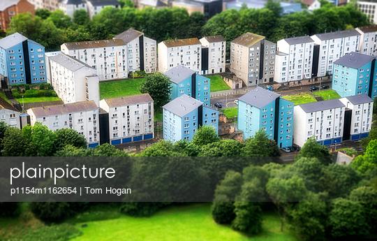 p1154m1162654 von Tom Hogan