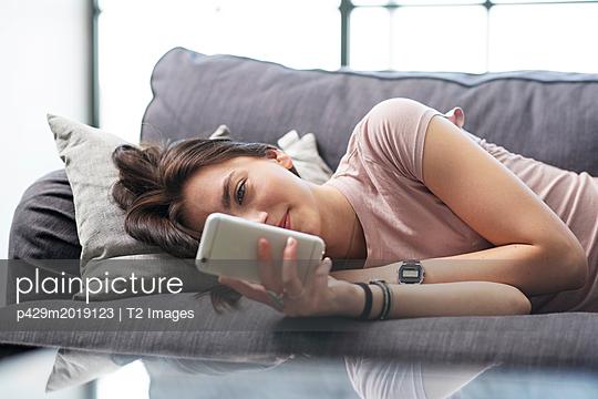 p429m2019123 von T2 Images
