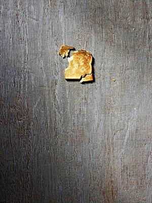 Toast - p5870370 von Spitta + Hellwig