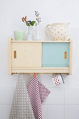 Küche - p6060522 von Iris Friedrich