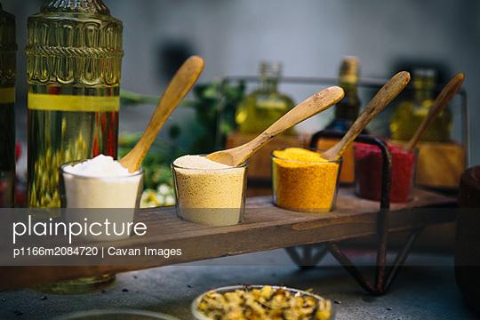 p1166m2084720 von Cavan Images