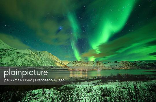 p1377m1400542 von Francesco Russo