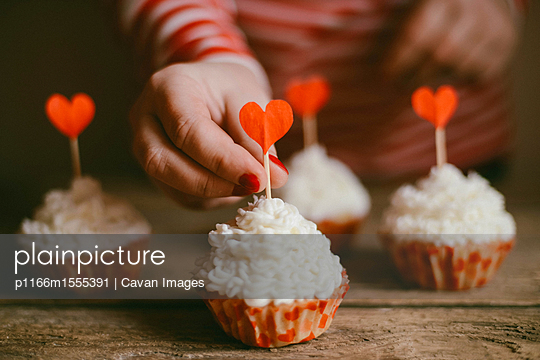 p1166m1555391 von Cavan Images