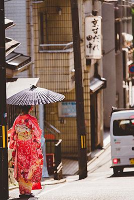 p432m2119401 by mia takahara