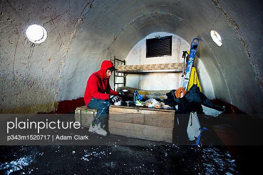 p343m1520717 von Adam Clark
