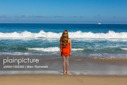 p555m1305360 von Marc Romanelli