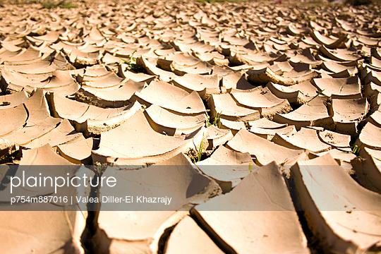 Drought - p754m887016 by Valea Diller-El Khazrajy