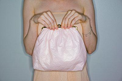 Toilet bag - p4130401 by Tuomas Marttila