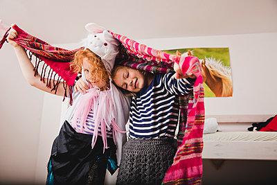 p904m1481113 by Stefanie Päffgen