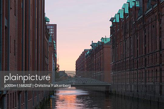 p300m1166202 von Christina Falkenberg