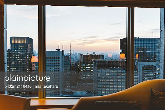 p432m2116410 by mia takahara