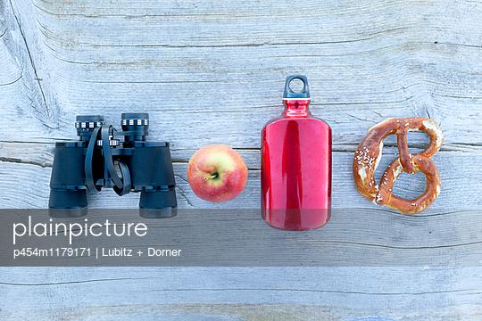Alles dabei - p454m1179171 von Lubitz + Dorner