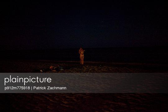 p912m775918 von Patrick Zachmann