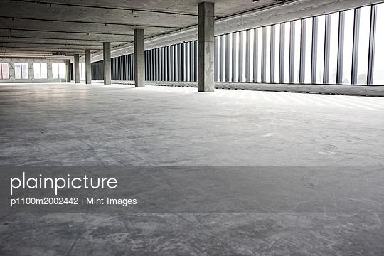 p1100m2002442 von Mint Images